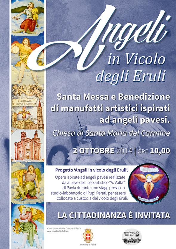 Angeli-in-vicolo-degli-Eruli_small