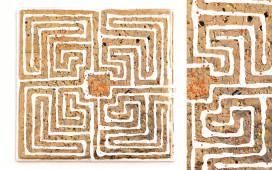 labirinti_04