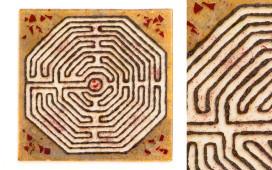 labirinti_06