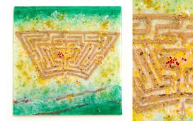labirinti_07
