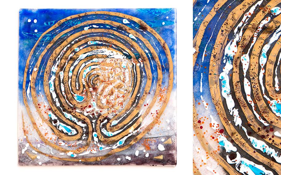 labirinti_09